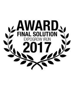 PRE-MIX 5 L BIOBIZZ