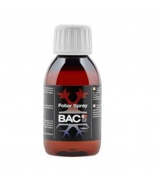 Spray Foliar de B.A.C. -...
