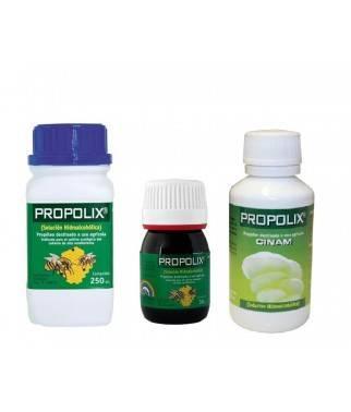 Própolix - Fungicida con...