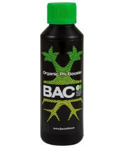 Imagen secundaria del producto Organic Pk Booster