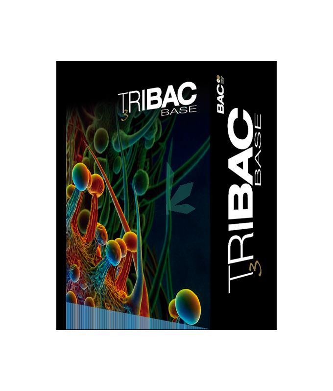 Imagen principal del producto Tribac