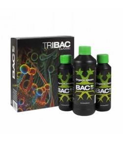 Imagen secundaria del producto Tribac