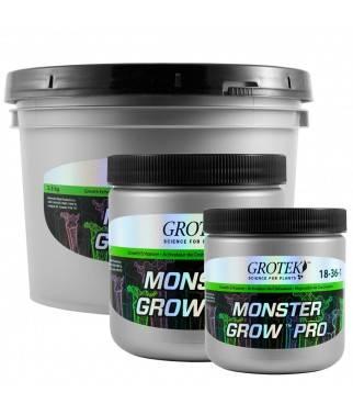 Monster Grow Pro -...