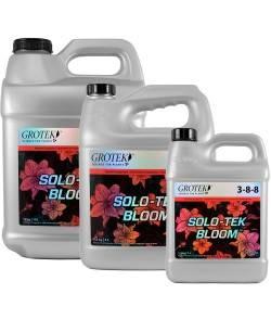 Solo-Tek (Grow & Bloom) -...