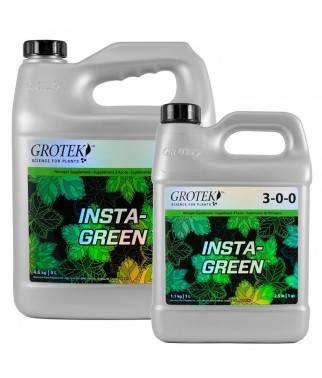 Insta-Green - Recupera el...