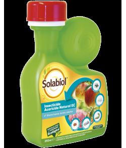 Solabiol - Insecticida y...