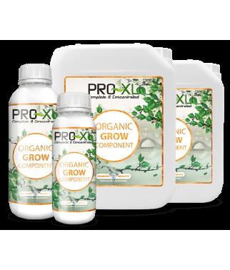 Organic Grow Component -...