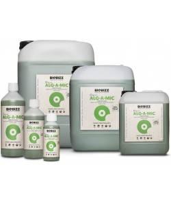 Imagen secundaria del producto Alg