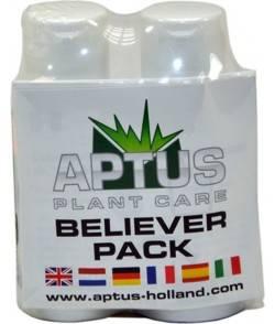 Imagen secundaria del producto Believer pack