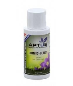 Imagen secundaria del producto Humic Blast