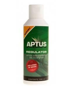 Imagen secundaria del producto Regulator