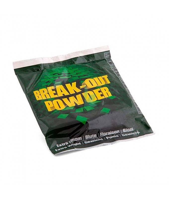 Imagen principal del producto Break