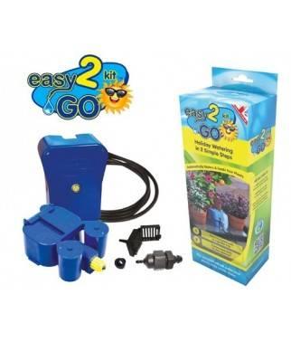Kit Easy2Go Aquavalve -...