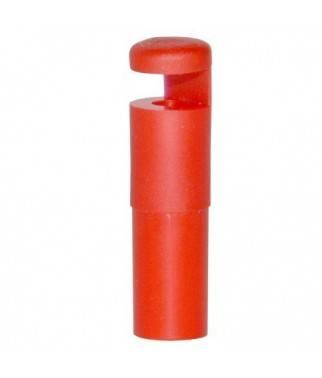 Sprayer de agua - Difusor...