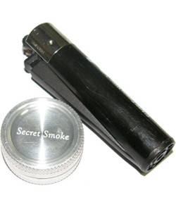 Imagen secundaria del producto Mini Grinder