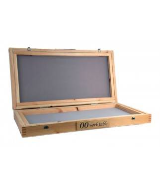 00 Work Table - Caja con...