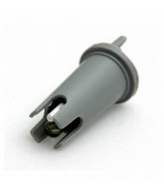 Electrodo de recambio para...