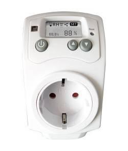 Controlador Temperatura...