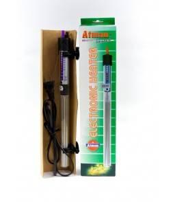 Imagen secundaria del producto Calentador sumergible de agua Atman