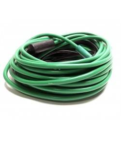 Imagen secundaria del producto Cable Calefactor de Neptune Hydroponics