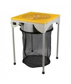 Table Trimmer - Peladora...
