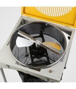 Imagen secundaria del producto Table Trimmer