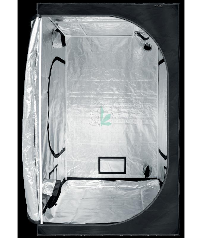 Imagen principal del producto Cultibox D Series