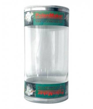 Polen Maker - Barato tubo...