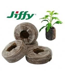Imagen secundaria del producto Jiffy