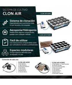 Imagen secundaria del producto Clon