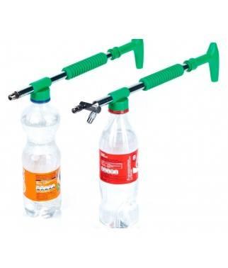 AquaSpray - Tapón Spray...