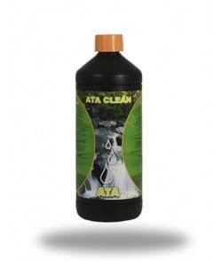 Imagen secundaria del producto Ata Clean