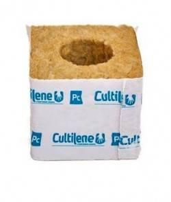 Imagen secundaria del producto Tacos para germinar