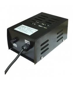 Imagen secundaria del producto Balastros de 150W