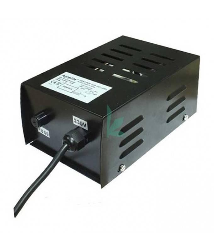 Imagen principal del producto Balastros de 150W