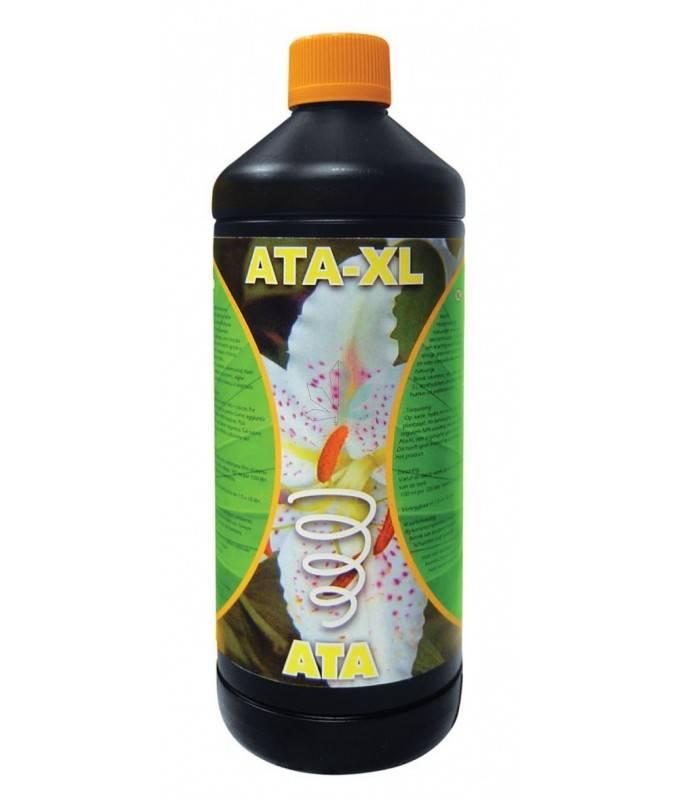 Imagen principal del producto Ata XL