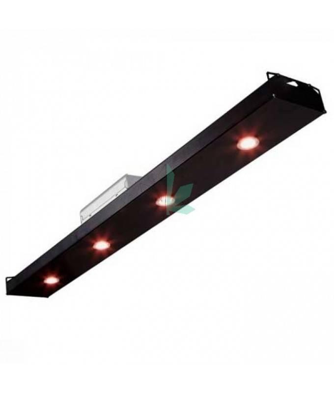 Imagen principal del producto Luminaria LED Kappa para el cultivo