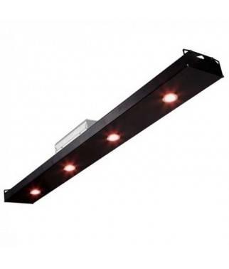 Luminaria LED Kappa para el...