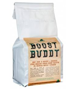 Boost Buddy - Bolsa...