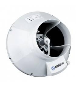 Imagen secundaria del producto Extractor de Motor Centrífugo