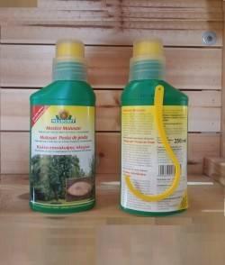 Imagen secundaria del producto Malusan