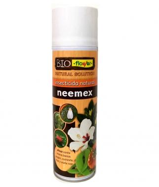Neemex - Insecticida...