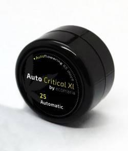 Imagen secundaria del producto Auto Critical XL