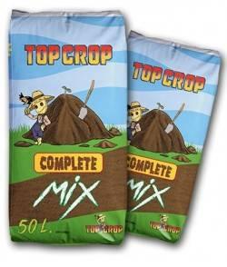 Complete Mix 50L - Sustrato...
