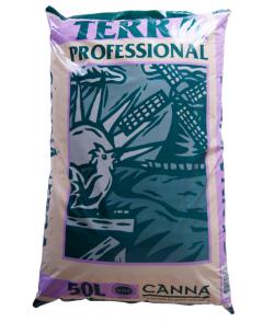 Terra Profesional 50L -...