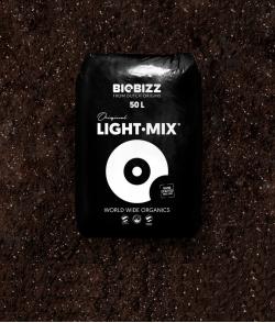 Imagen secundaria del producto Light·Mix