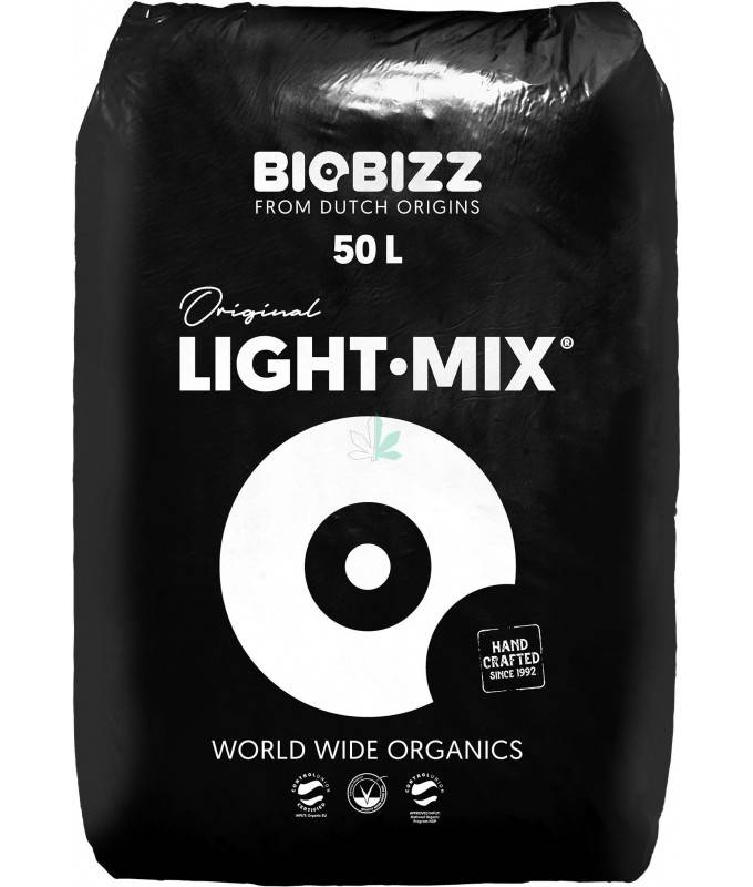Imagen principal del producto Light·Mix