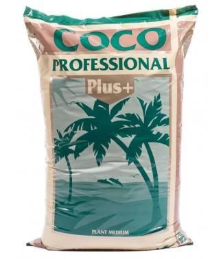 Coco Profesional Plus 50L -...