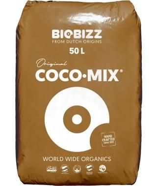 Coco·Mix - 50L - Sustrato...