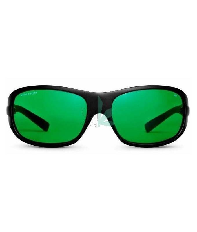 Imagen principal del producto Gafas UV